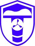 Logo Stykkishólms og hlekkur á heimasíðuna