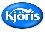 Logo Kjörís