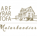 Logo Narfeyrasrstofu